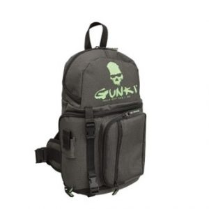 GUNKI-iron t quick bag