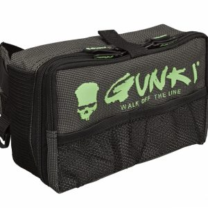 GUNKI-iron t walk bag pm