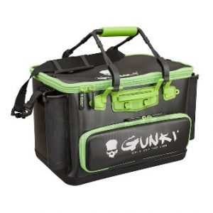GUNKI-safe bag edge 40 hard