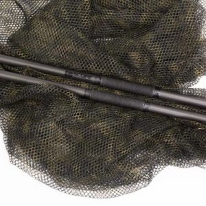 NASH-scope black ops landing net
