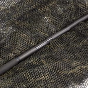 NASH-scope landing net
