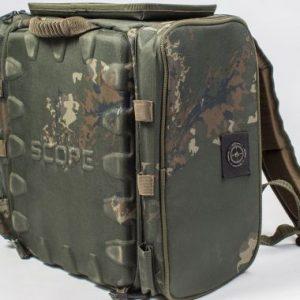 NASH-scope ops recon rucksack