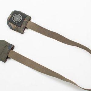 NASH-scope ops tip top