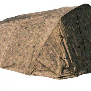 NASH-titan camo extreme canopy