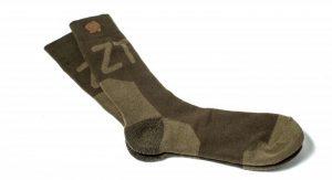 NASH-zt trail socks