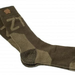 NASH-zt trail socks