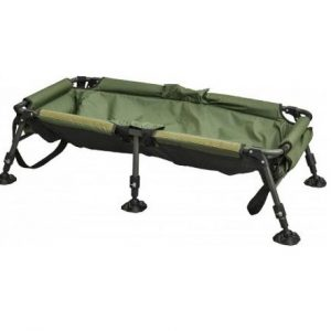 STARBAITS-dlx carp hammock