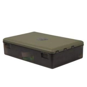 KORDA-tackle box