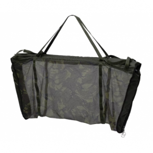 PROLOGIC-camo floating retainer weight sling