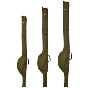 JRC-defender padded rod sleeve