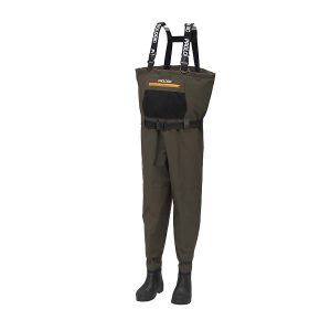 PROLOGIC-litepro breathable wader