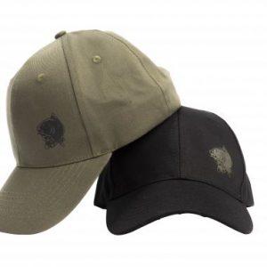 NASH-tackle baseball cap