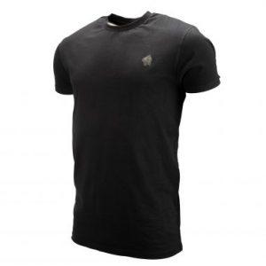 NASH-tackle t-shirt black