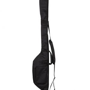 SPOMB-rod jacket