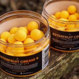 CC MOORE-esterfruit cream