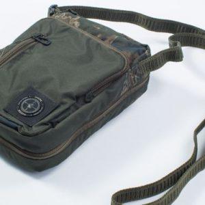 NASH-stash pack
