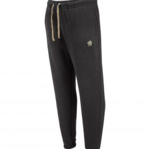 NASH-tackle joggers black
