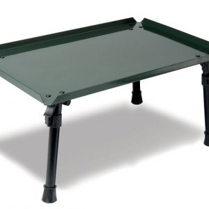CHUB-bivvy table