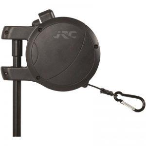 JRC-cocoon 2g auto retainer