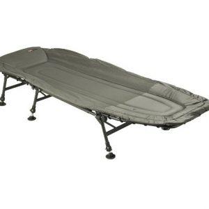 JRC-contact lite bedchair.