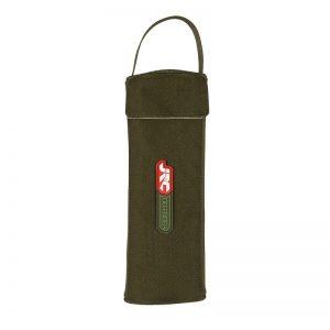JRC-defender bivvy peg pouch