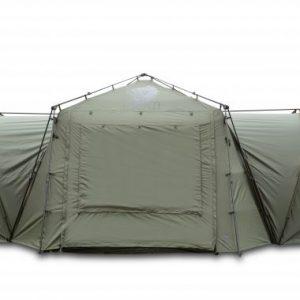 NASH-bank life base camp