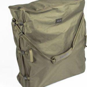 NASH-bedchair bag
