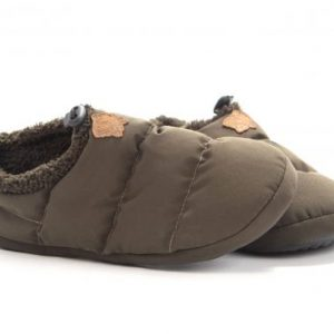 NASH-bivvy slippers