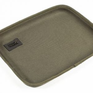 NASH-bivvy tray