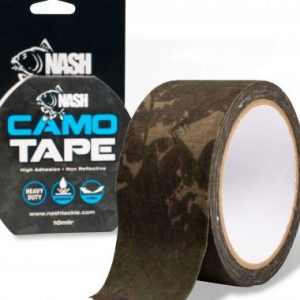 NASH-camo tape