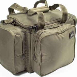 NASH-carryall