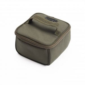 NASH-hookbait pouch 8 pot