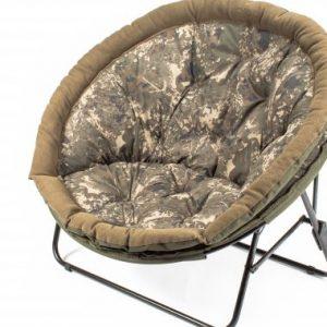 NASH-indulgence low moon chair