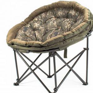 NASH-indulgence moon chair