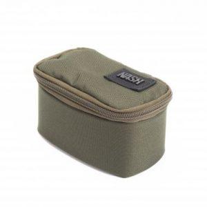 NASH-lead pouch