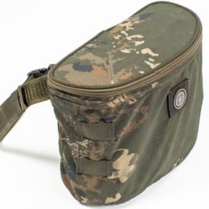 NASH-scope ops baiting pouch