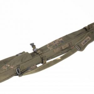 NASH-scope ops quiver