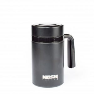 NASH-tackle thermal mug