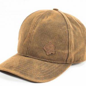 NASH-zt baseball cap