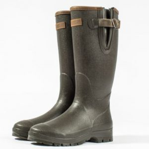 NASH-zt field wellies