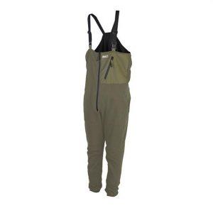 SCIERRA-Thermo body suit.