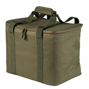 STARBAITS-pro cooler bag2