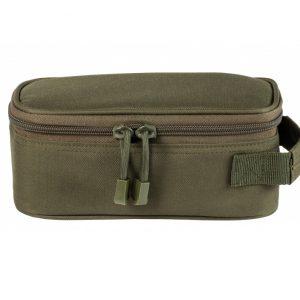 STARBAITS-pro lead bag.