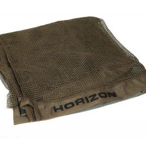 FOX-horizon spare mesh
