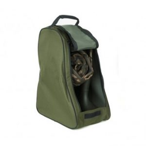 FOX-r series boot wader bag