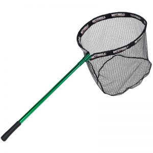 MITCHELL-advanced boat net