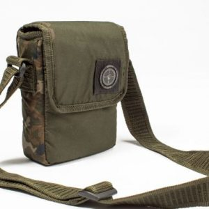 NASH-tactical security pouch