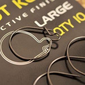 KORDA-maggot clip