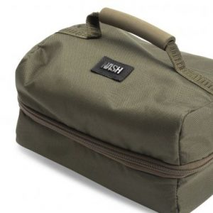 NASH-tackle pouch