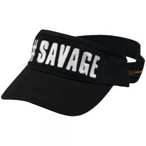 SAVAGE GEAR-savage visor